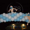 ballondecoratie-tonio04.JPG