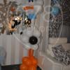 ballondecoratie-tonio08.JPG