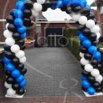 ballonnenboog-dordrecht-01.jpg
