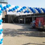 ballonnenboog-dordrecht-02.jpg