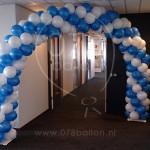 ballonnenboog-huren29.jpg