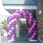 ballonnenboog-huren46.jpg