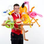 ballonnenman-jerry-ballonvouwer.jpg