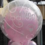 ballonnenpilaar-dordrecht-03.jpg