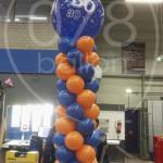 ballonnenpilaar-dordrecht-07.jpg
