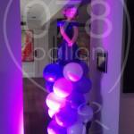 ballonnenpilaar-dordrecht-11.jpg