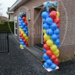 ballonpilaar-luxe-topballon.JPG