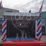ballonslinger-01.jpg