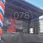 ballonslinger-02.jpg