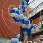 ballonslinger-04.jpg