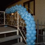 ballonslinger-07.JPG