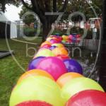 ballonslinger-10.jpg