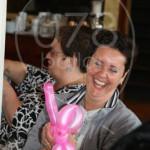 ballonvopuwen-workshop.jpg