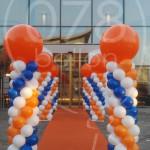 bedrijfsfeest-ballondecoratie03.jpg