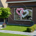 bruiloft-ballondecoratie-2.JPG