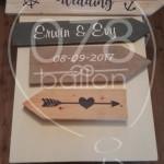 bruiloft-ballondecoratie-IMG_20170907_073322.jpg