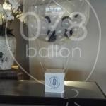 bruiloft-ballondecoratie-IMG_20170908_135105.jpg