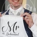 bruiloft-ballondecoratie-IMG_20170908_182548.jpg