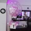 bruiloftdecoratie-develpaviljoen-02.jpg
