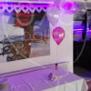 bruiloftdecoratie-develpaviljoen-06.jpg