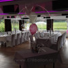 bruiloftdecoratie-develpaviljoen-07.jpg