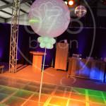 cloudbuster-heliumballon01.JPG