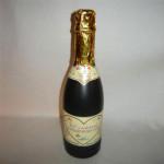 confetti-shooter-champagne.jpg