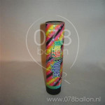 confetti-shooters-06.jpg