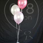 heliumballonnen-huwelijk-02.JPG