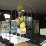 heliumballonnen-serviceonly.jpg