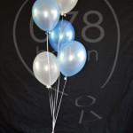 heliumballonnen-tros-01.JPG