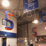 jubileum-decoratie-01.jpg