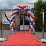 jubileum-decoratie-07.JPG