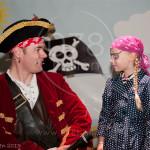 kindervoorstelling-piraat.jpg