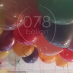 losse-latex-ballonnen.jpg