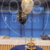 nieuwjaarsreceptie-broekman-04.jpg