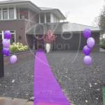 paarse-loper-01.jpg