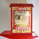 popcorn-machine-huren03.JPG