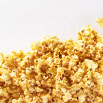 popcorn-machine-huren04.jpg