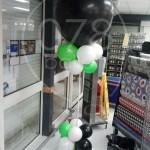 referenties-078ballon40.JPG