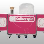 suikerspinmachine_huren04.jpg