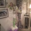 toystory-ballondecoratie-IMG-20171001-WA0002.jpg