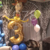 toystory-ballondecoratie-IMG-20171001-WA0003.jpg