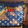 toystory-ballondecoratie-IMG_20170930_231529.jpg