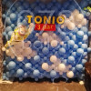 toystory-ballondecoratie-IMG_20170930_231542_1.jpg