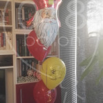 trossen-heliumballonnen01.jpg