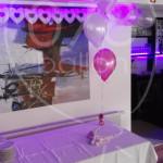 trossen-heliumballonnen06.jpg