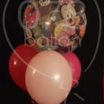 trossen-heliumballonnen08.jpg