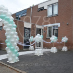 trouwdecoratie-ballonnen-03.JPG