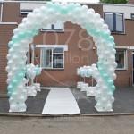 trouwdecoratie-ballonnen-04.JPG